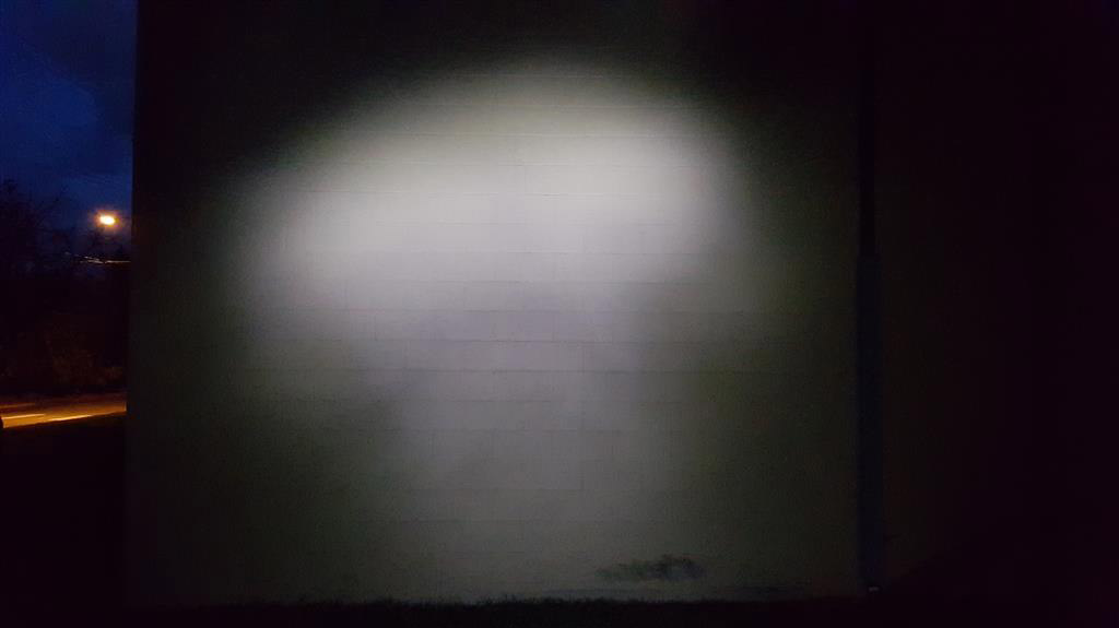 Thanks for all the help - Here's a special deal for forum members - Rechargable Light-ilbeam1.jpg