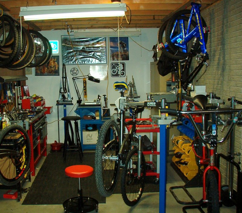 "The ""What's your shop look like?"" thread-im000454.jpg"