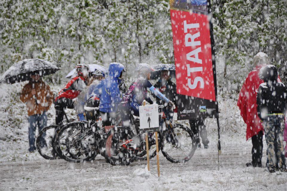 2015 Alberta Cup XC Race Calendar-im1.jpg
