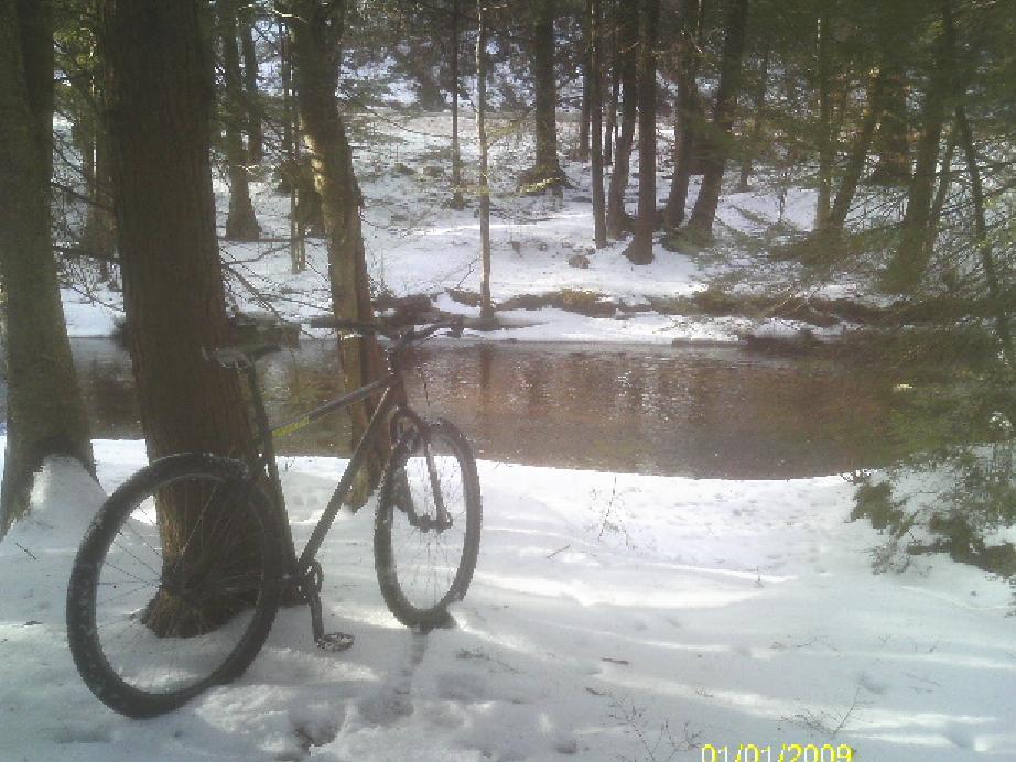 2/20/10 Saturday Ride-imag-1289-1.jpg