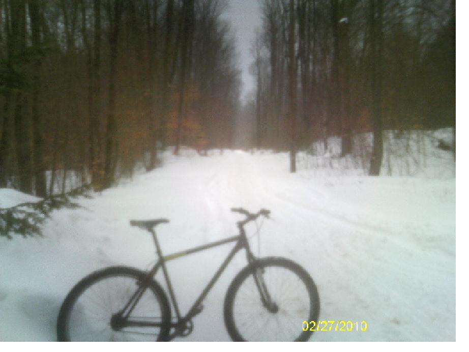 2/27/10 Saturday Ride 9 Mile & SMR-imag-1423-1.jpg