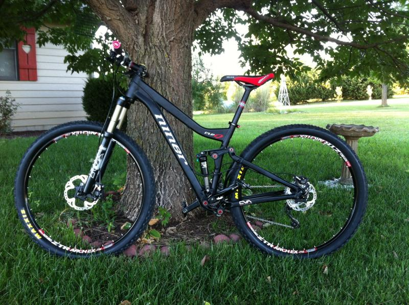 Post Pictures of your 29er-imag.jpg