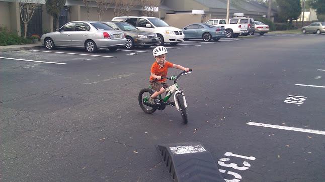 Kids bike gallery-imag0003.jpg