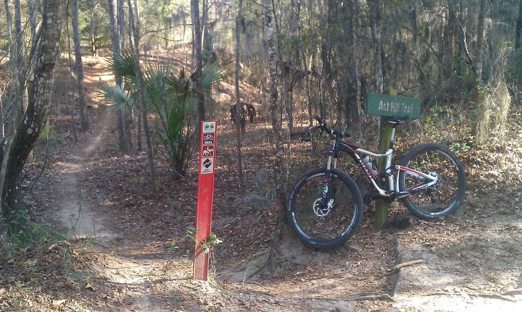 Bike + trail marker pics-imag0006s.jpg
