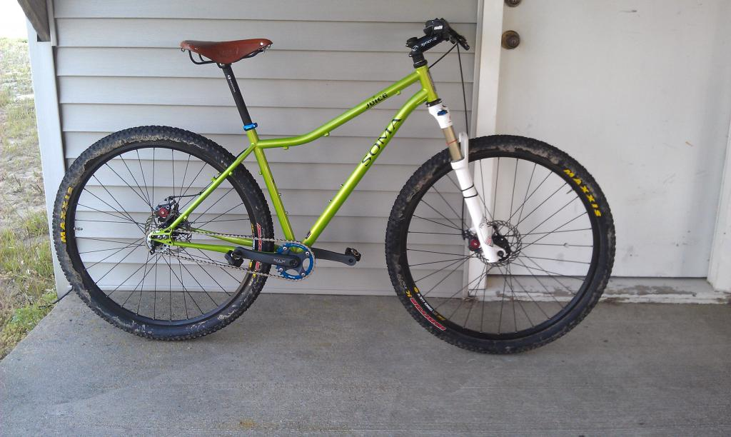 Anyone use a Brooks saddle on their mountain bike?-imag0008.jpg