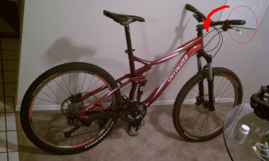 My New Bike!-imag0019-1.jpg