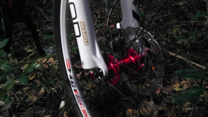 Lets see some blinged out wheelsets..I9,CK,Hope..anything goes!-imag0019.jpg