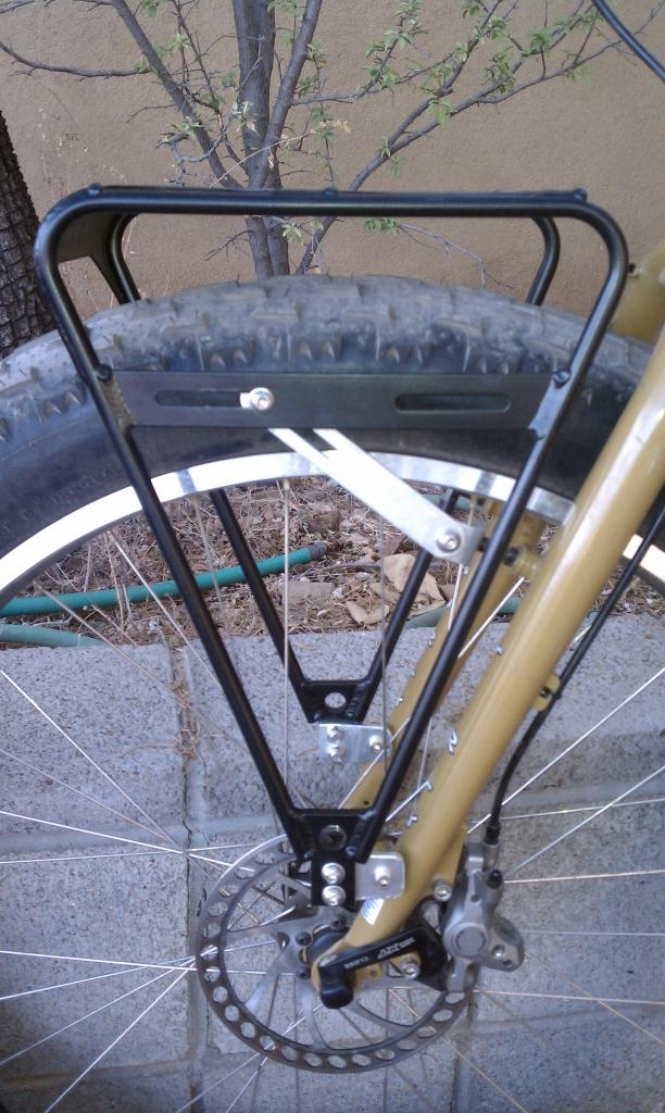 Show us your fat front rack-imag0020.jpg