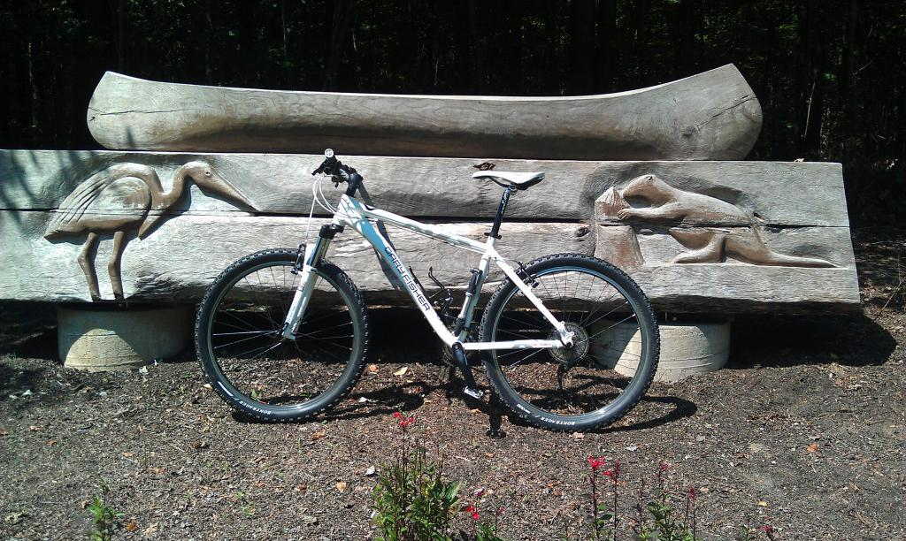 Your Entry Level MTB (Pics and Upgrades)-imag0022.jpg