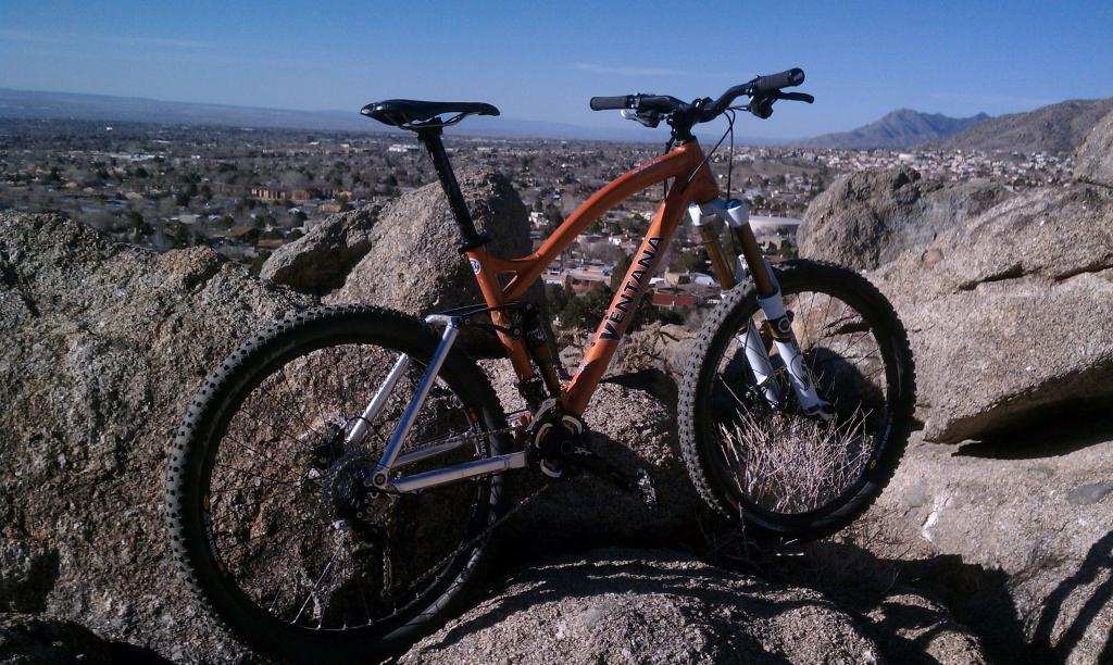 New Ciclon with 160mm fork?-imag0024.jpg