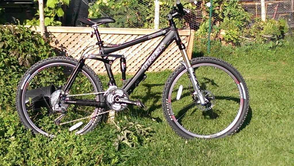 Brake issue with new bike-imag0024.jpg