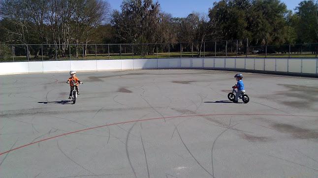 Kids bike gallery-imag0025.jpg