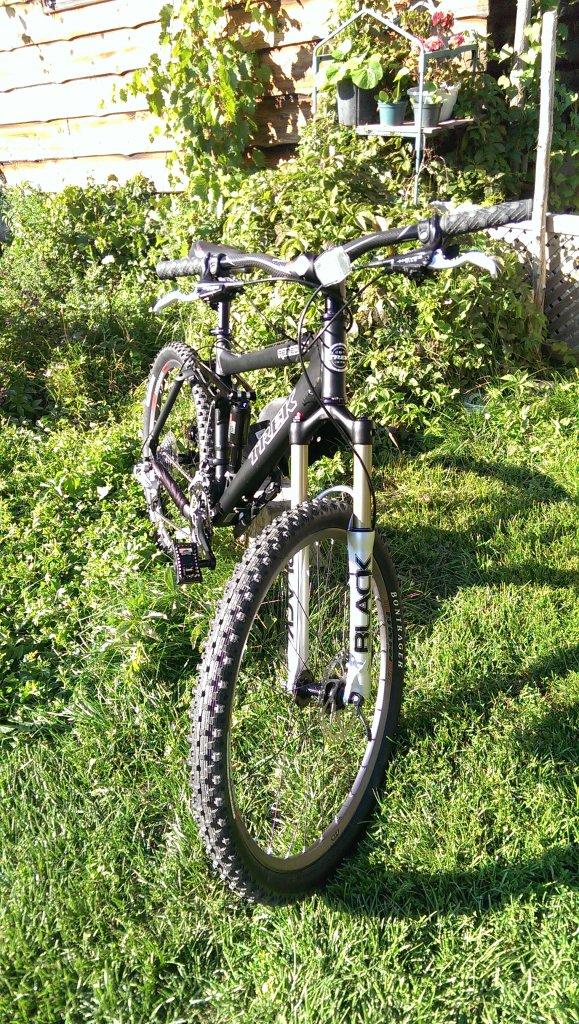 Brake issue with new bike-imag0025.jpg
