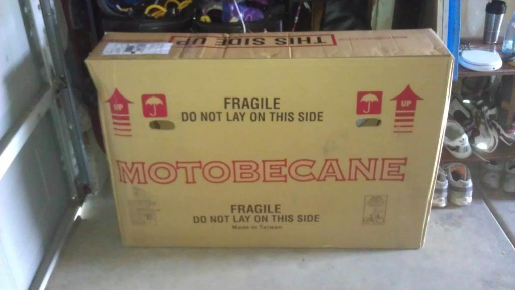Motobecane Full Suspension 29er ???-imag0026.jpg