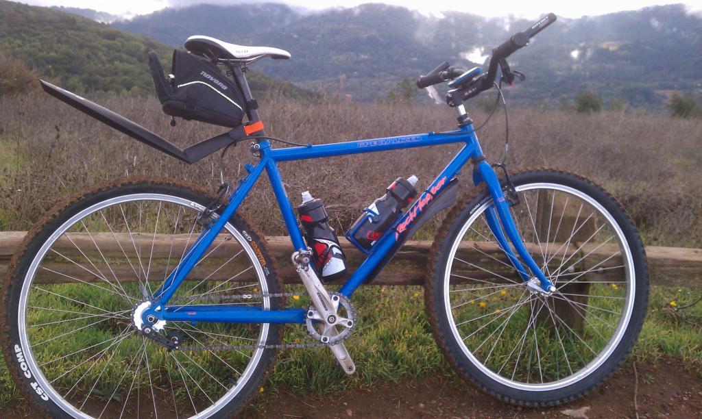 Older bikes-imag0038.jpg