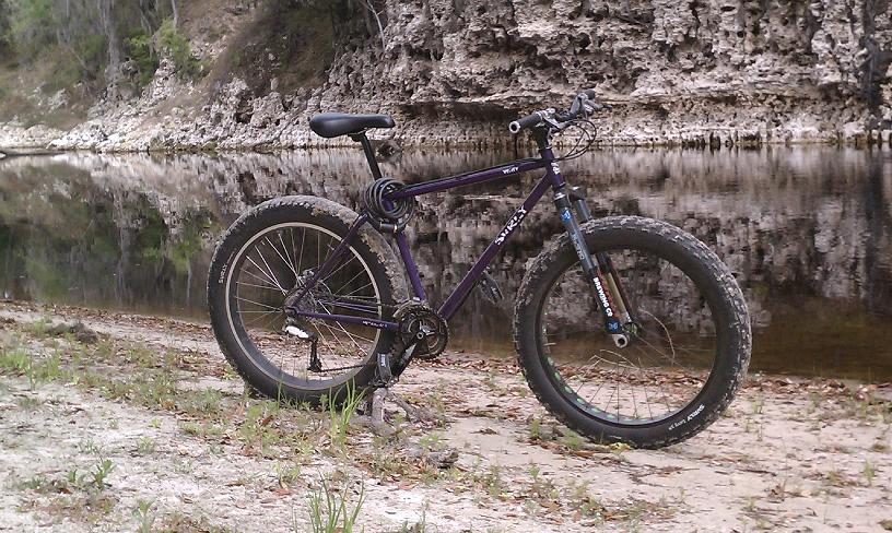 Daily fatbike pic thread-imag0042.jpg