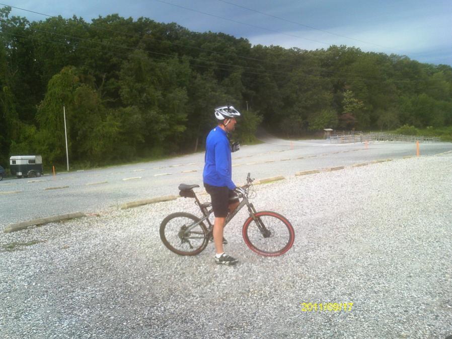 Rocky Ridge-imag0045_900x900.jpg