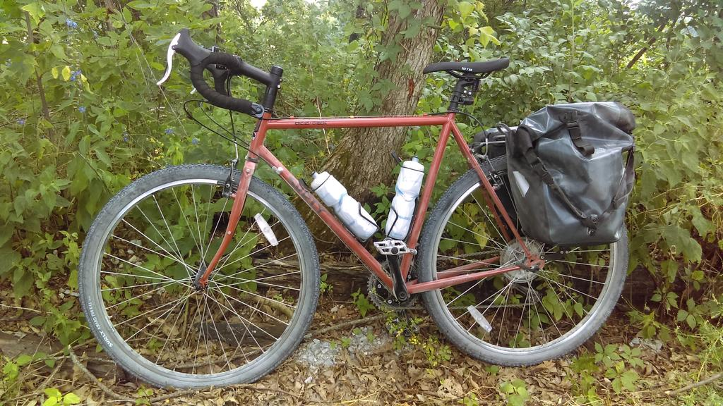 Post your commuter photos!-imag0046.jpg