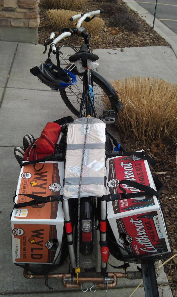 anyone haul dog food on their cargo???-imag0049.jpg