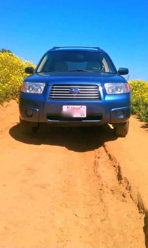 Who else here drives a Subaru?-imag0052.jpg
