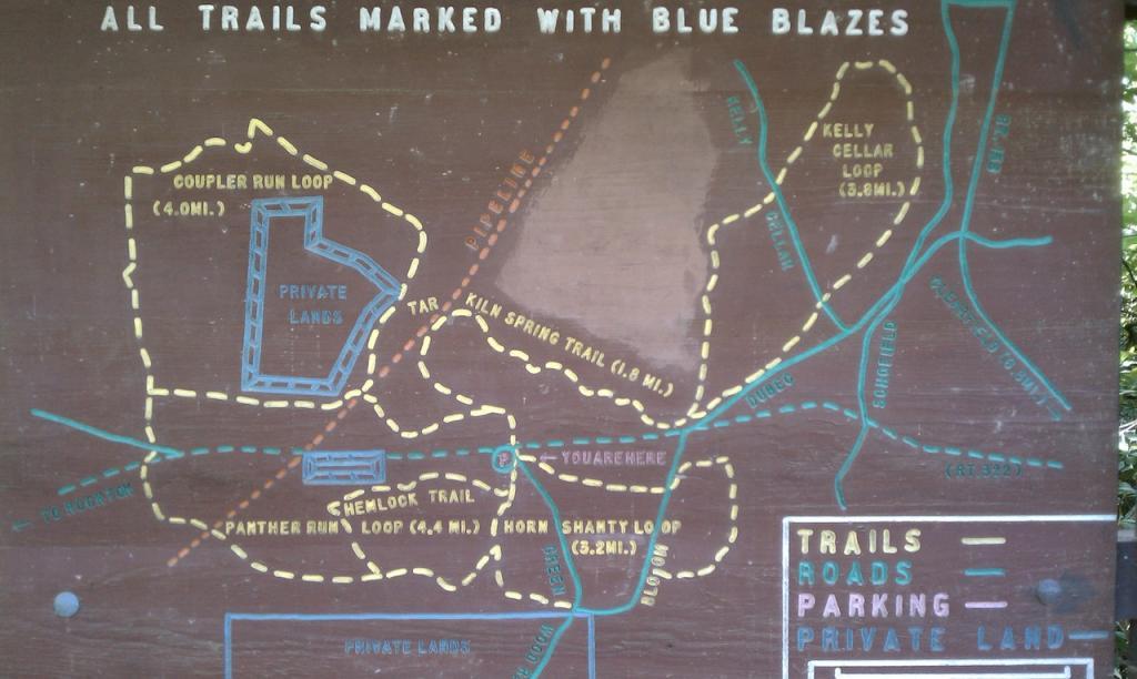 Rockton Mt Trails - Clearfield, PA-imag0053.jpg