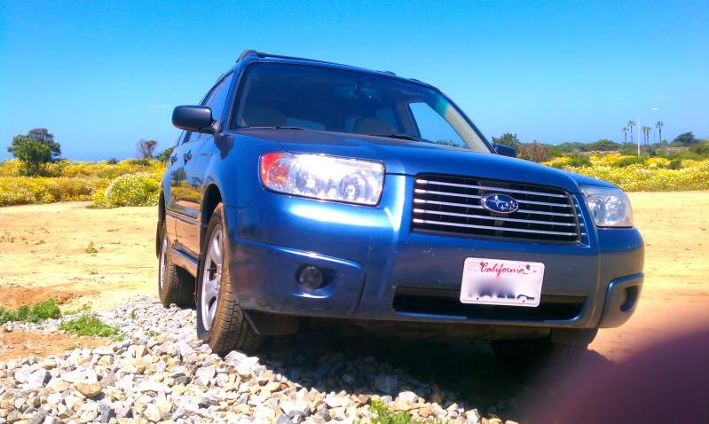 Who else here drives a Subaru?-imag0054.jpg