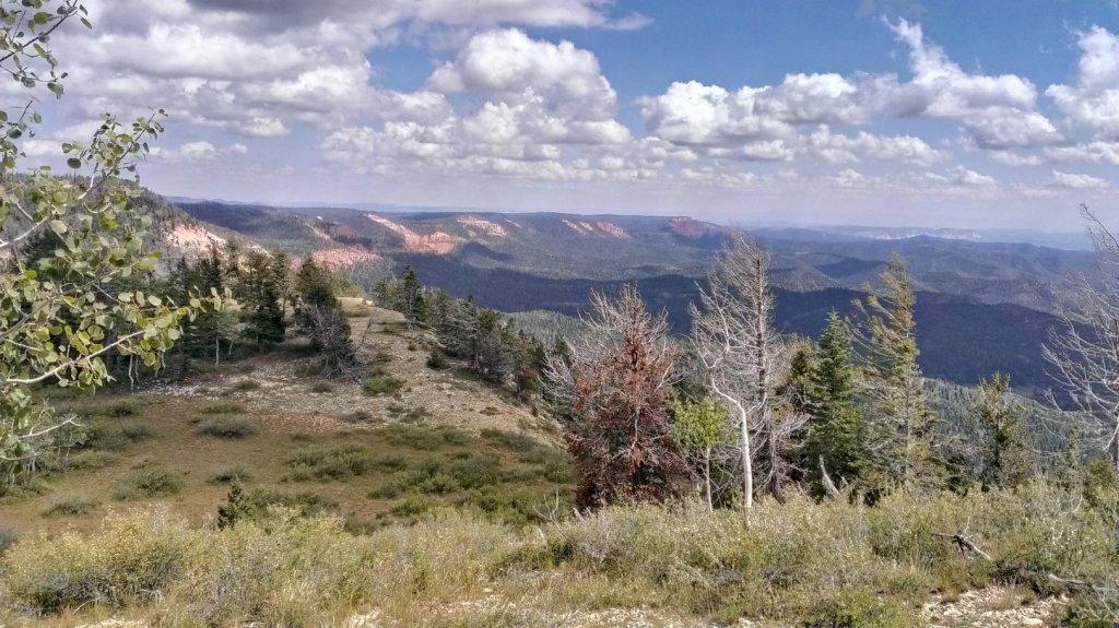Utah & Western Colorado late September early October-imag0054.jpg