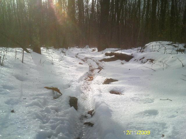 NEPMTBA mOOn lake park ride, ski, snowshoe 12/12/09-imag0055.jpg