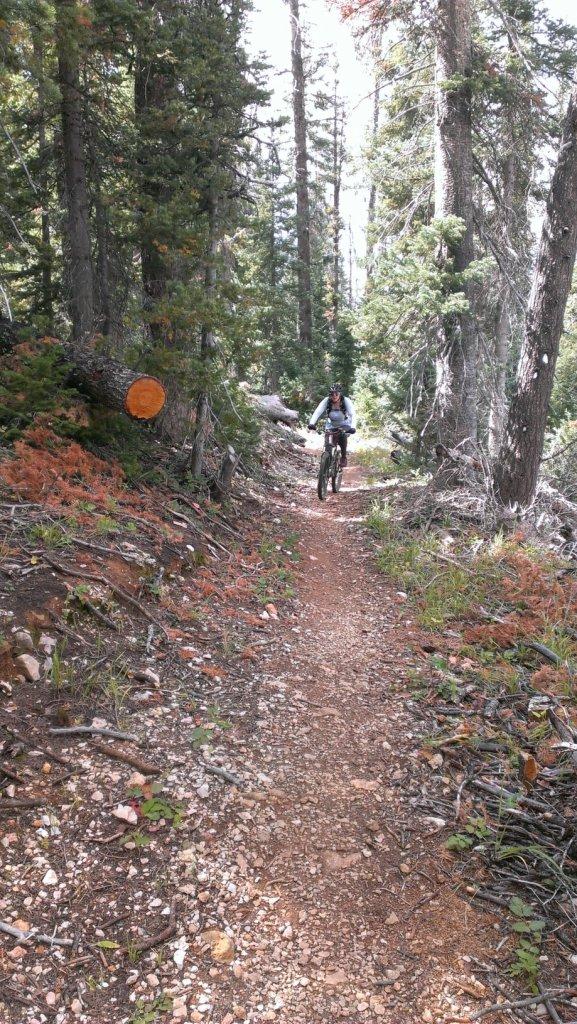Utah & Western Colorado late September early October-imag0055.jpg
