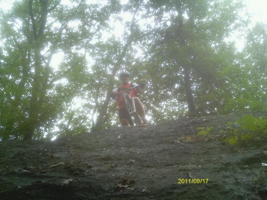 Rocky Ridge-imag0055_900x900.jpg
