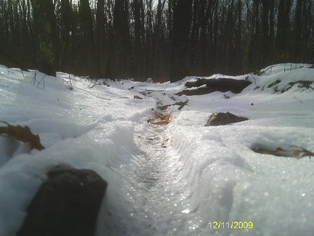 NEPMTBA mOOn lake park ride, ski, snowshoe 12/12/09-imag0056.jpg