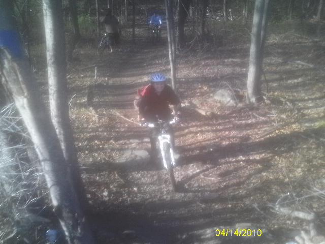 4/14/2010 Wed Night Moon Lake Ride-imag0056.jpg