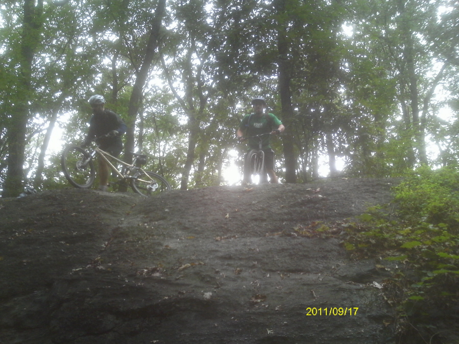 Rocky Ridge-imag0057_900x900.jpg
