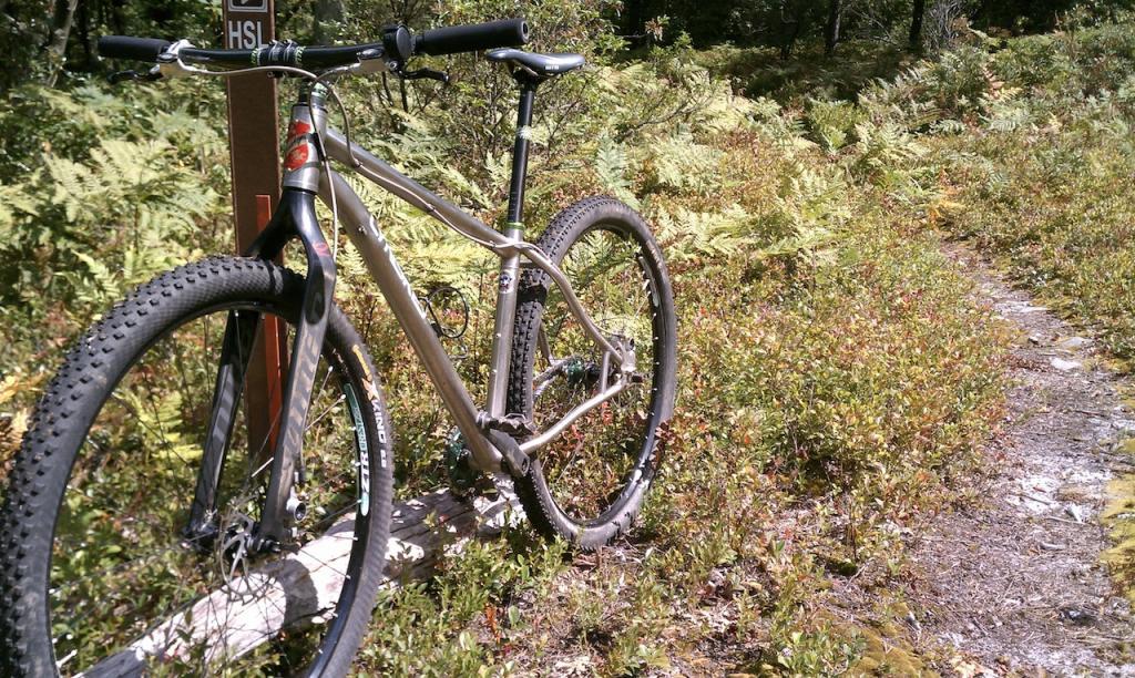 Rockton Mt Trails - Clearfield, PA-imag0058.jpg