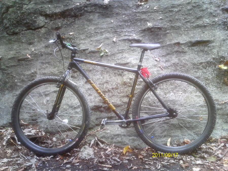 Rocky Ridge-imag0058_900x900.jpg