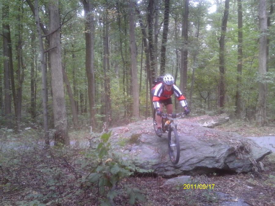 Rocky Ridge-imag0059_900x900.jpg