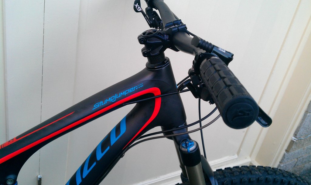 New Stumpy EVO .. stealth post??-imag0063-1-.jpg