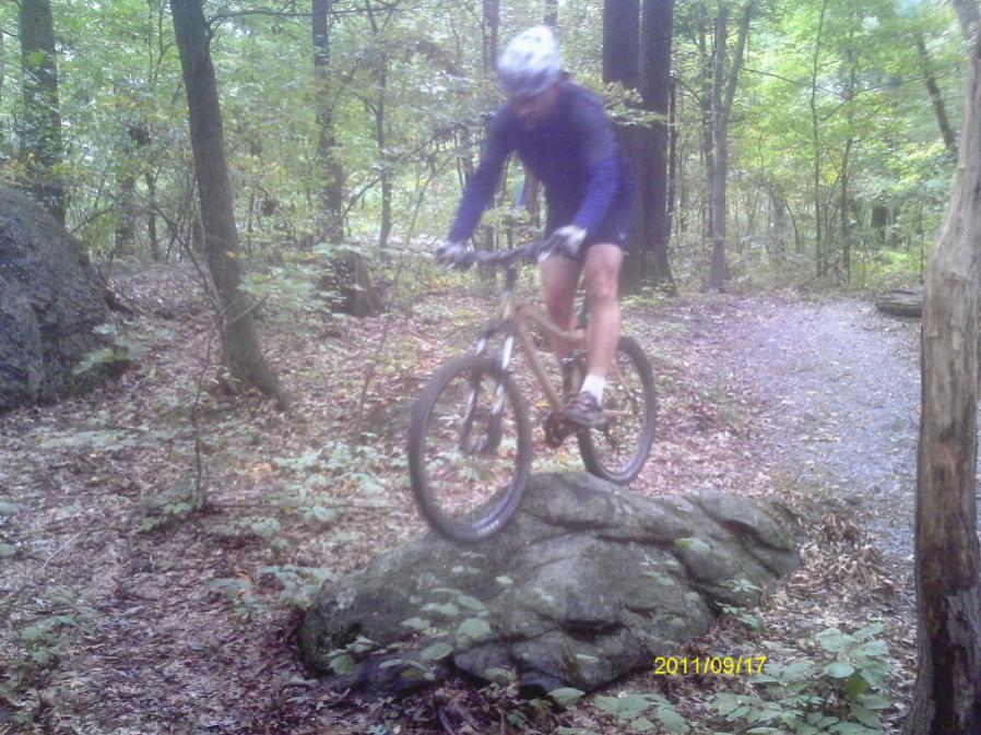 Rocky Ridge-imag0065_900x900.jpg