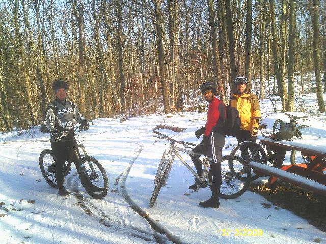 NEPMTBA mOOn lake park ride, ski, snowshoe 12/12/09-imag0074.jpg