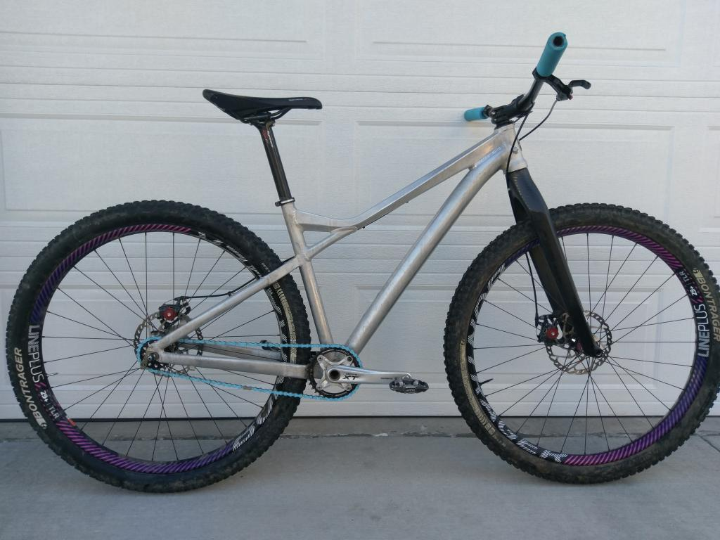 Who has the baddest singlespeed?-imag0075.jpg