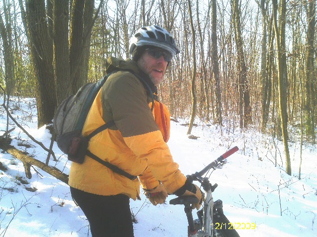 NEPMTBA mOOn lake park ride, ski, snowshoe 12/12/09-imag0075.jpg