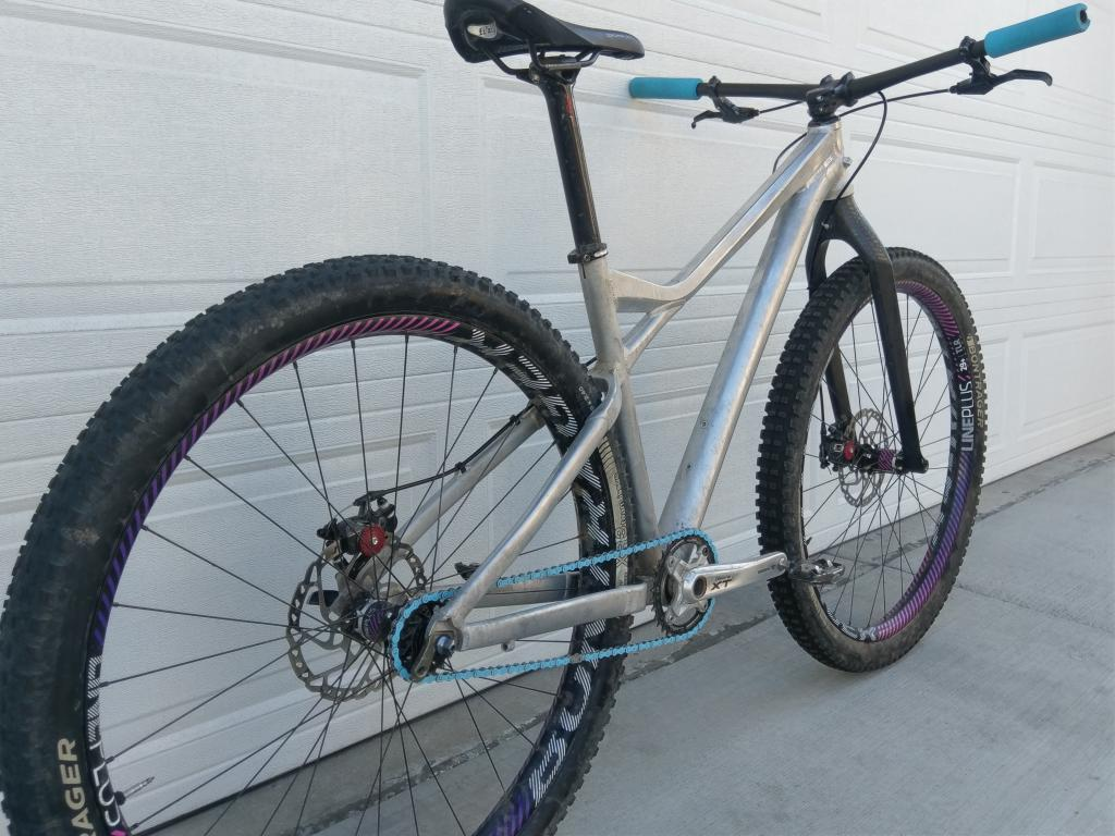 Who has the baddest singlespeed?-imag0077.jpg