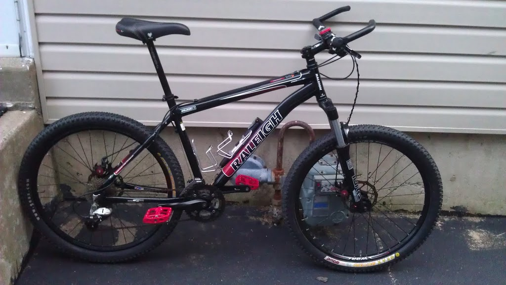 Your Entry Level MTB (Pics and Upgrades)-imag0077.jpg