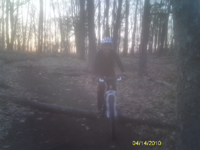 4/14/2010 Wed Night Moon Lake Ride-imag0078.jpg