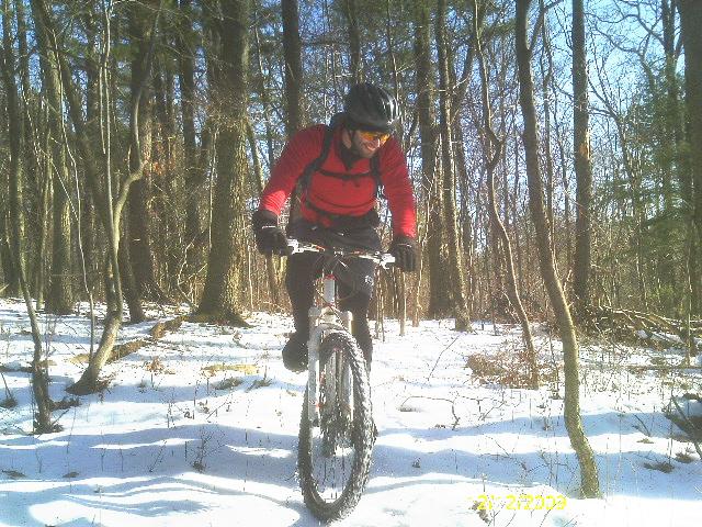 NEPMTBA mOOn lake park ride, ski, snowshoe 12/12/09-imag0079.jpg
