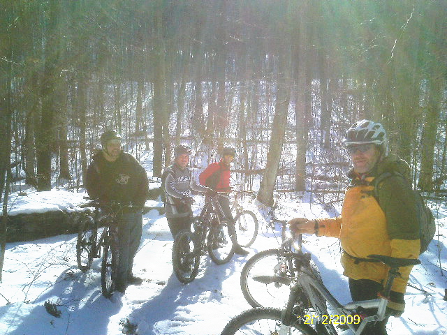 NEPMTBA mOOn lake park ride, ski, snowshoe 12/12/09-imag0082.jpg