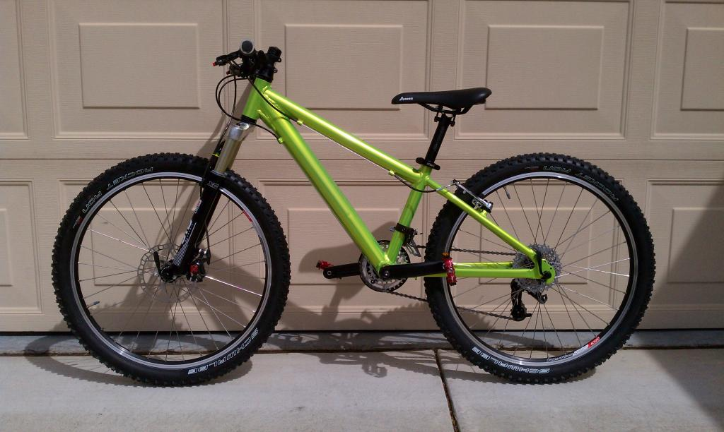 "Son's 24"" bike-imag0082.jpg"