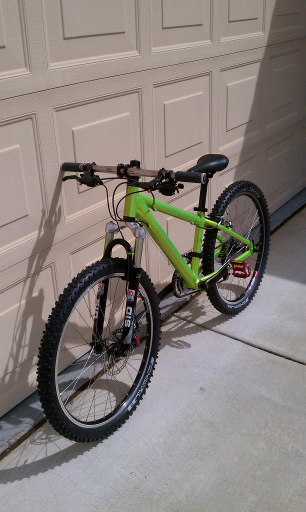 "Son's 24"" bike-imag0083.jpg"
