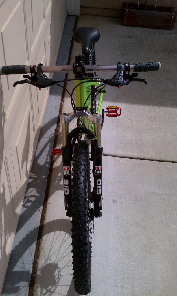 "Son's 24"" bike-imag0084.jpg"