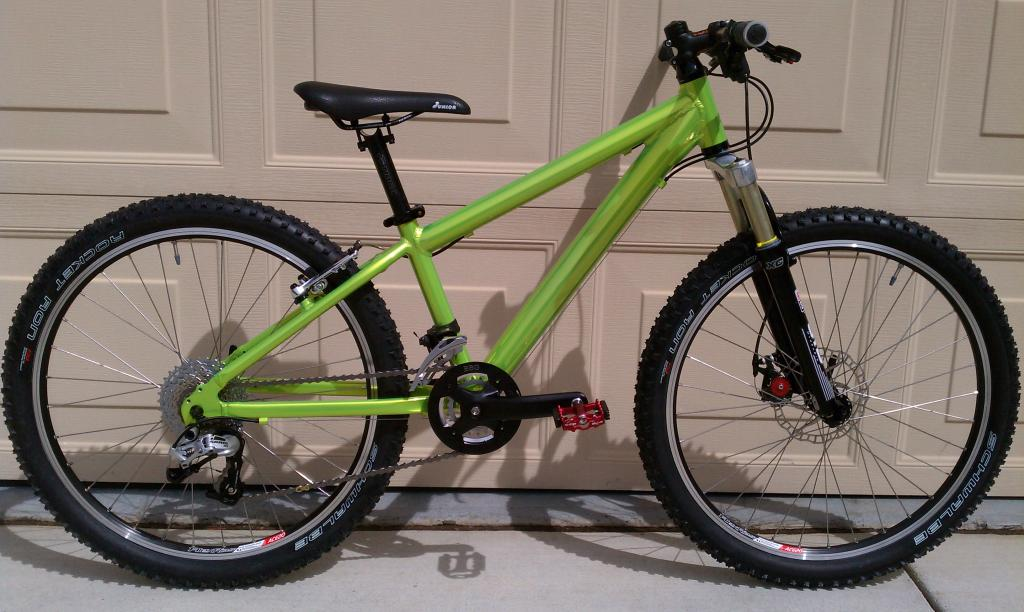 "Son's 24"" bike-imag0085.jpg"